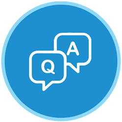 Questions and Answers to Ask for Sales Customer