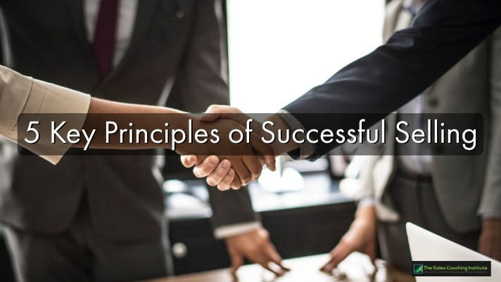 key-principles-successful-selling