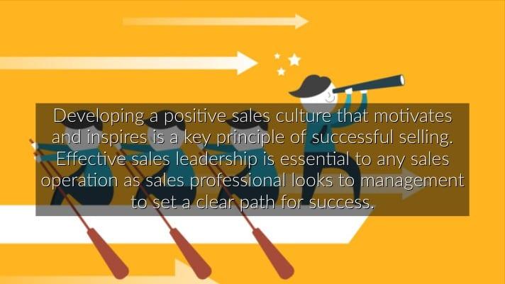 sales-culture-quote