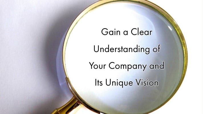 gain-clear-understanding