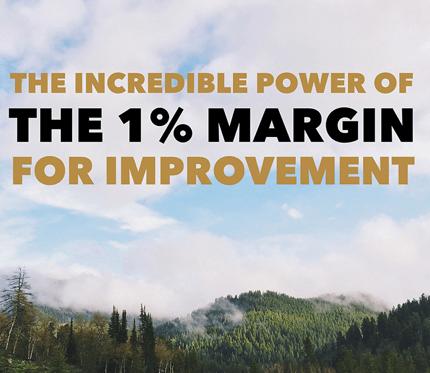 1-perecent-margin