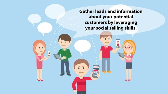 gather-information-customers