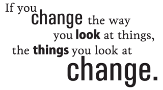 authentic-sellers-change-mindset