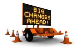 Big-Changes-Ahead-Sign