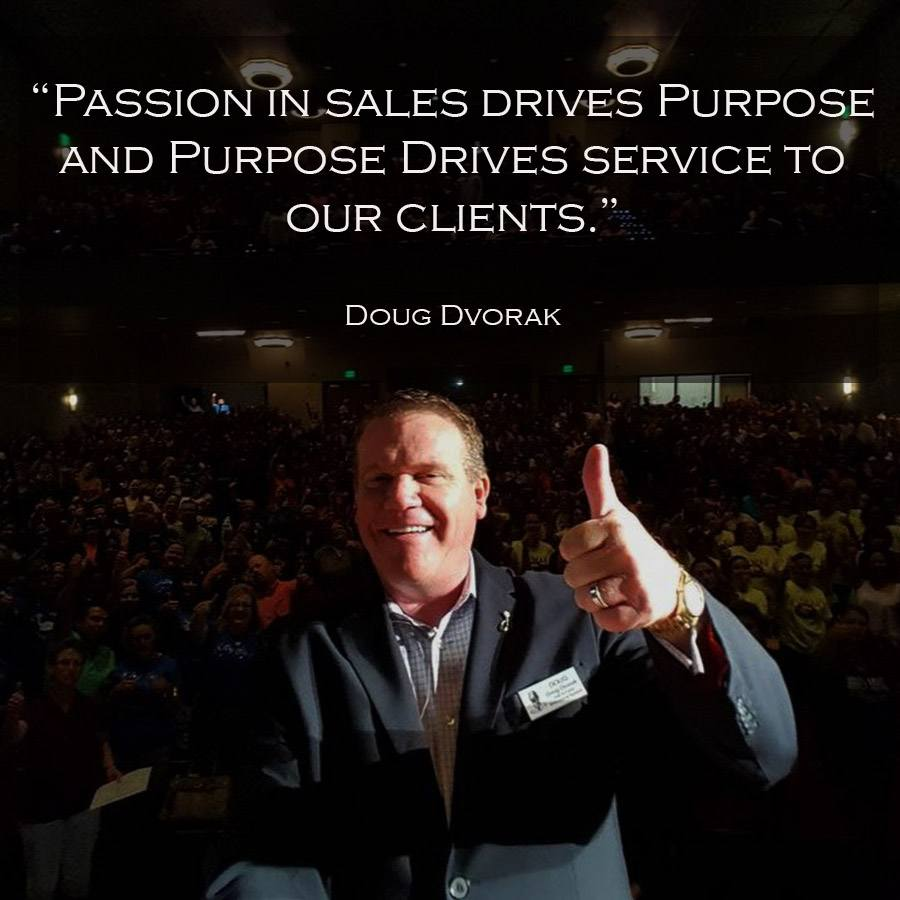 Master-The-Sales-Mindset-To-Drive-Performance-Doug-Quote