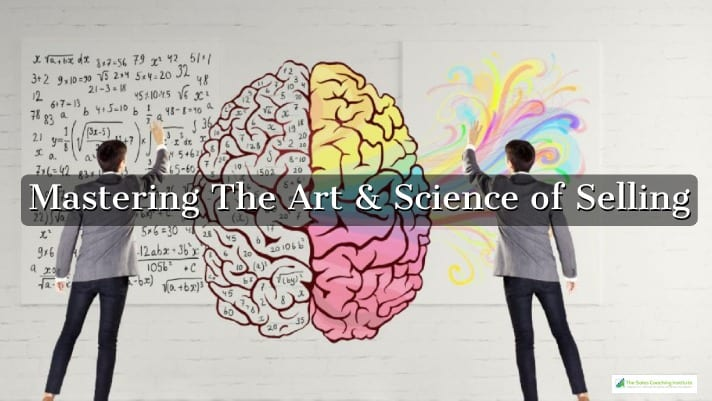 mastering-art-science-selling