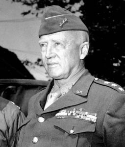 General-Patton