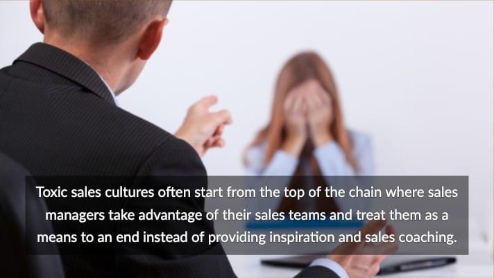 poor-sales-leadership