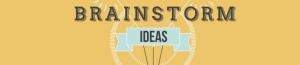 brainstorm-ideas