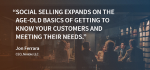Social-Selling-Quote