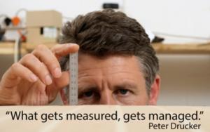 Management-Quote
