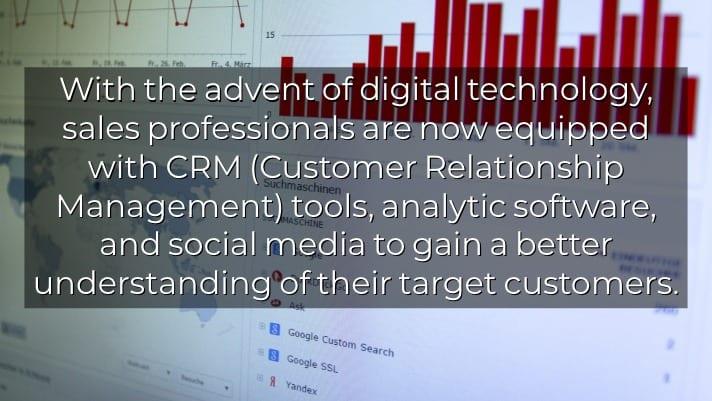 data-technology