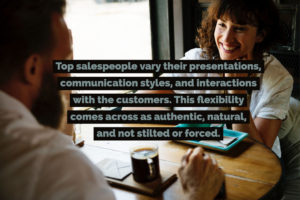 mentally-prepared-sales-professionals-vary-comm-styles