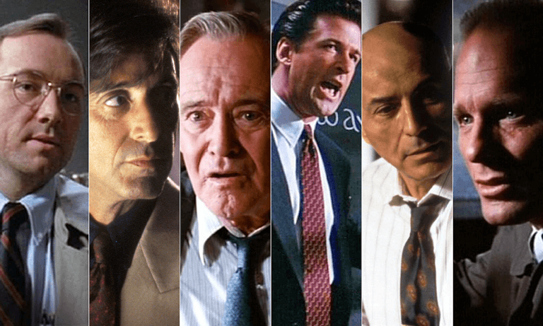 cast-of-glengarry-glen-ross