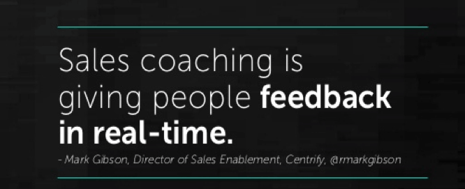 coaching-quote