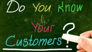 do-you-know-your-customer-text