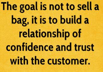goal-of-sales