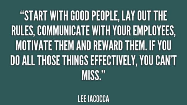 employee-satisfaction-quote