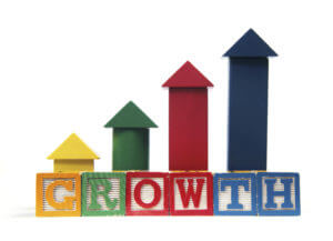 growth-text-blocks