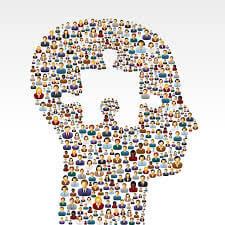 head-puzzle-understanding