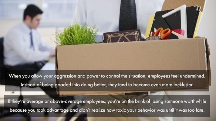 losing-employees