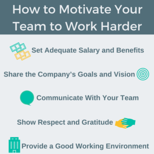 how-to-motivate-teams