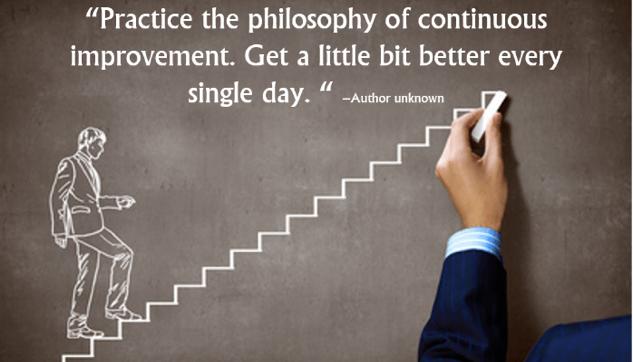 practice-creates-improvement-quote
