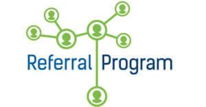 referral-program-image