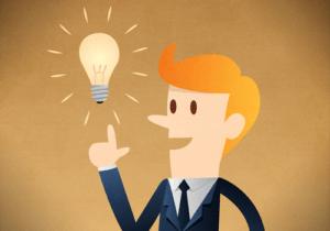 solve-client-problems-sales-idea-image