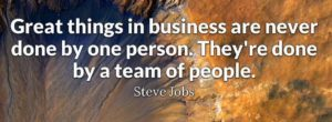 business-teams-steve-jobs-quote