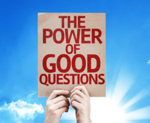 the-power-of-good-questions