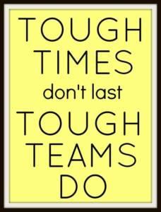 tough-teams-quote