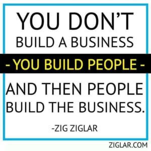 build-business-zig-ziglar-quote