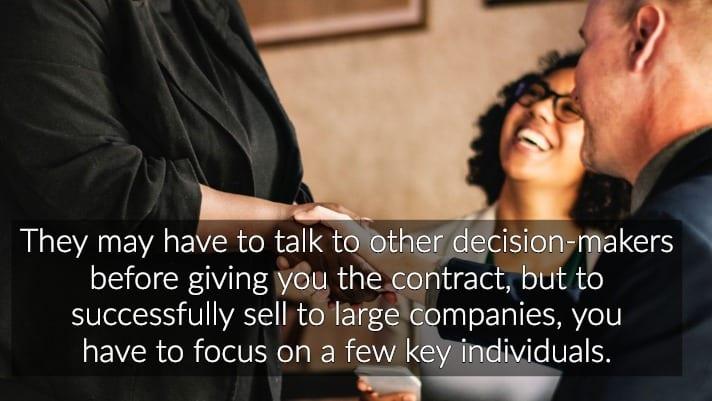 focus-key-individuals