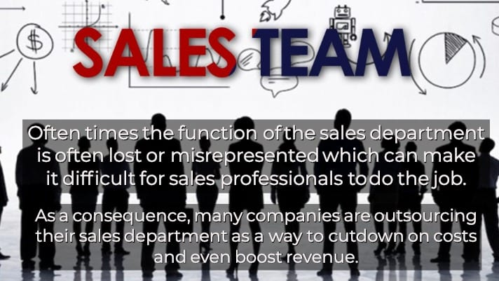 outsourcing-sales-department