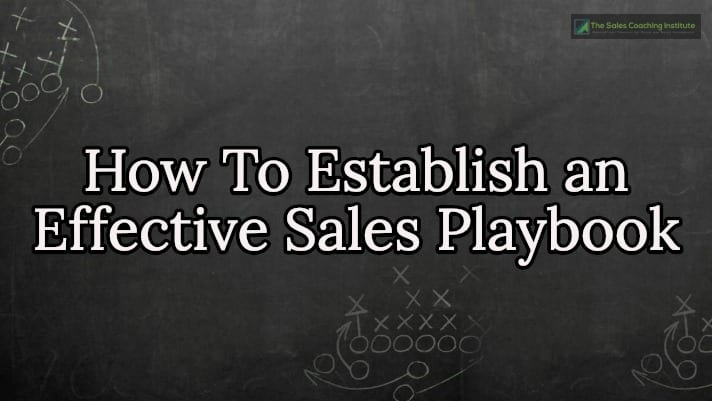 sales-playbook-header