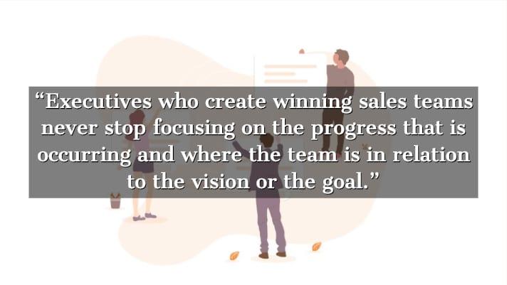 vision-goals