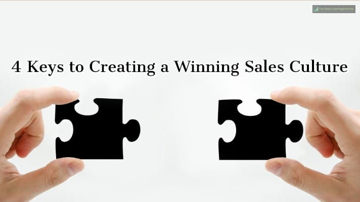 winning-sales-culture-header