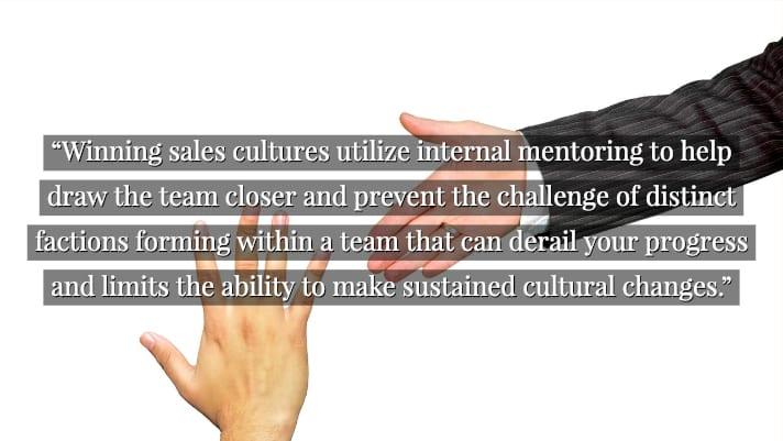 internal-mentoring
