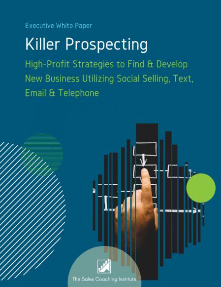Killer-Prospecting Whitepaper_Cover