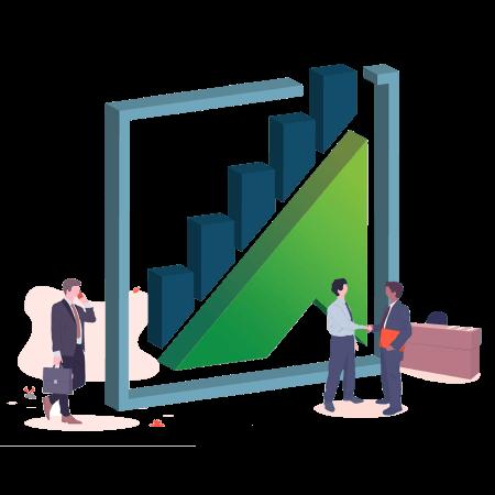 The Sales Coaching Institute logo_3D