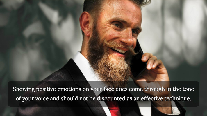 tone-positive-emotions