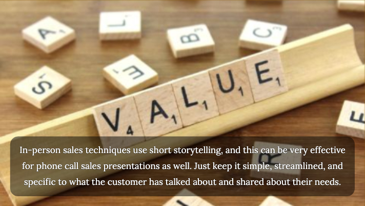 story-telling-value