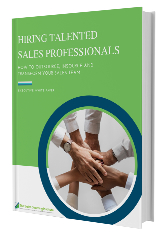 Hiring-Sales_Book-Cover_resize2