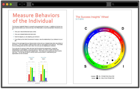 Success Insights Report+Frame-1
