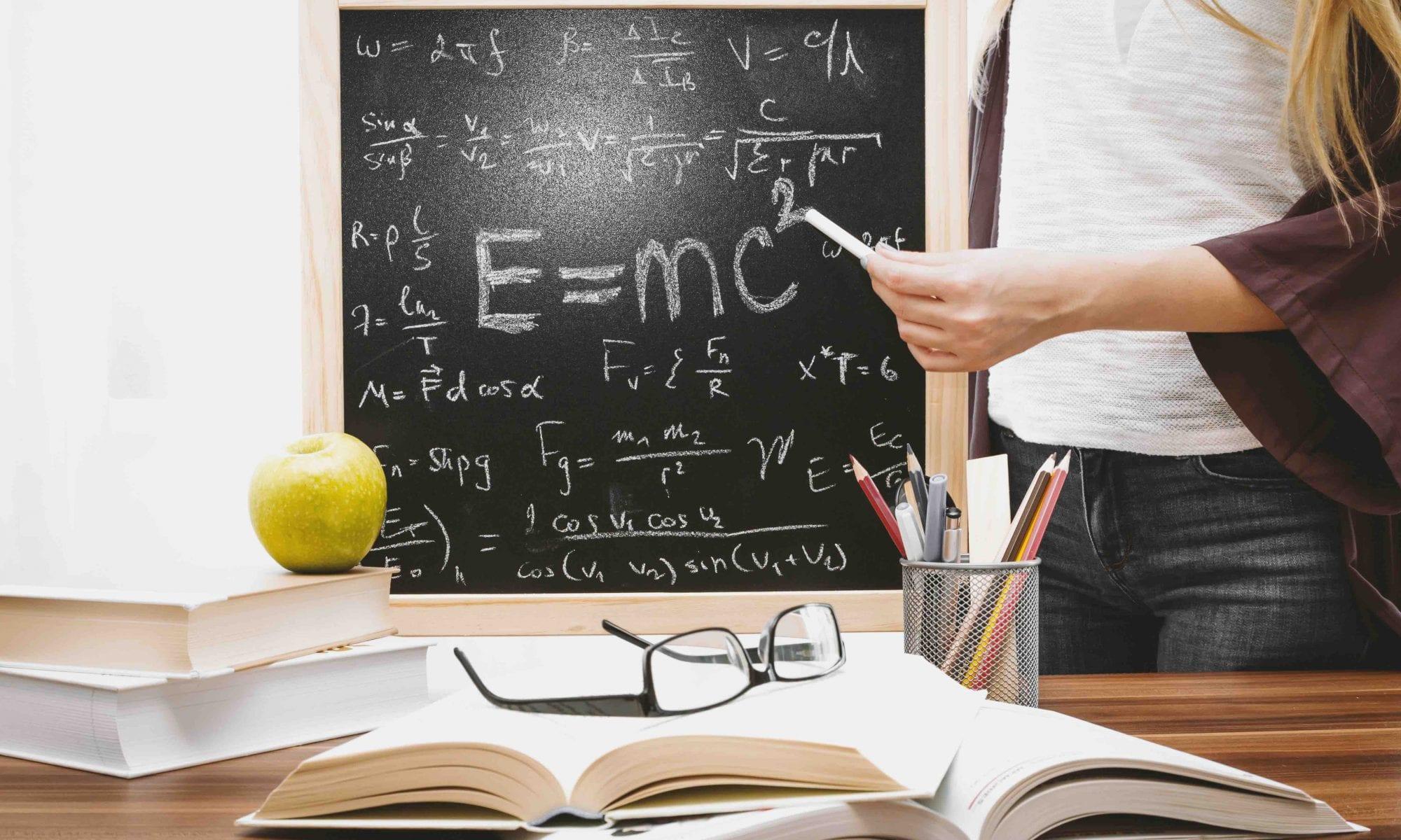 blackboard-leadership-lessons