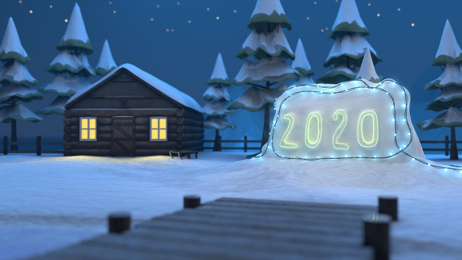 new-years-2020