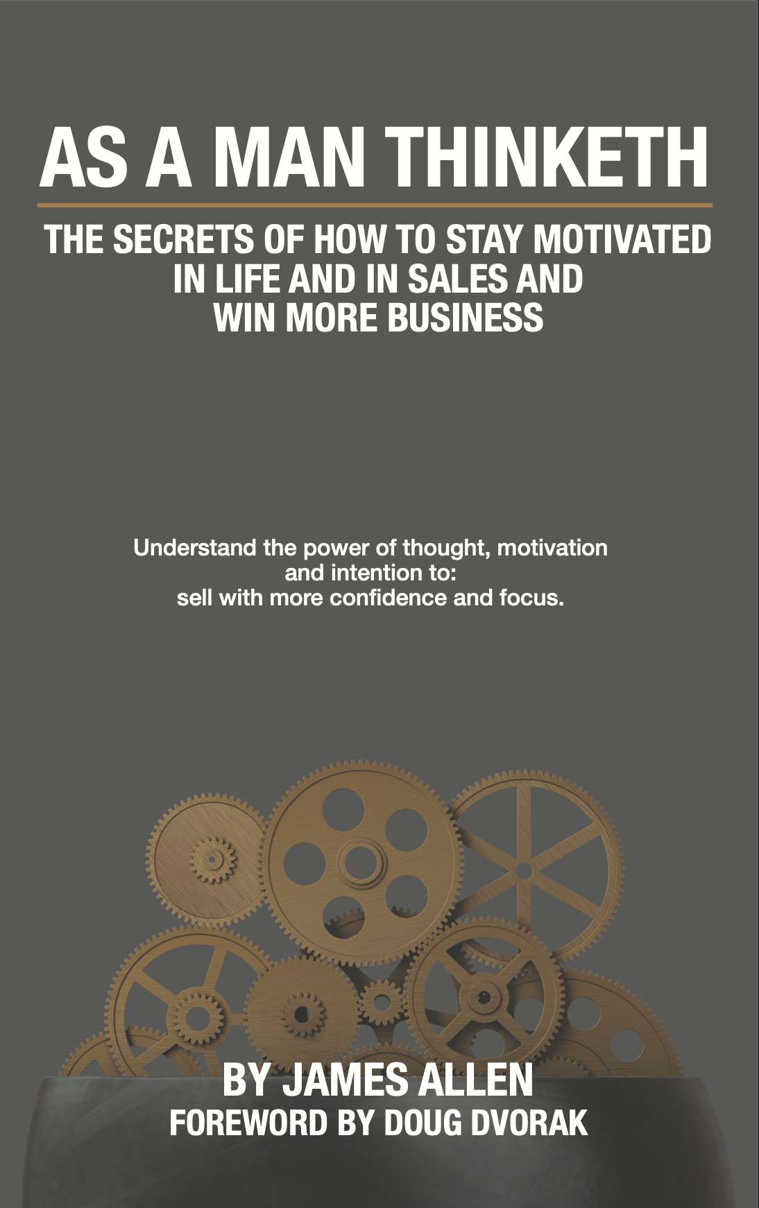 As-a-man-thinketh-in-sales-book-cover