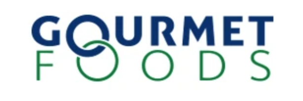 Gourmet-Foods-Logo