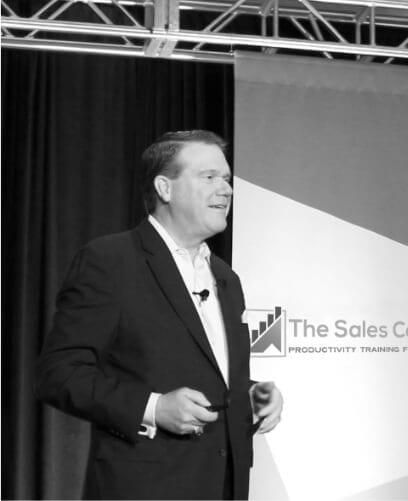 Doug-Dvorak-CEO-The-Sales-Coaching-Institute
